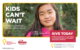 Wawa and The Wawa Foundation supports local hospitals May 11 – May 31st